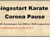 20_trainingsstart-nach-corona_hp